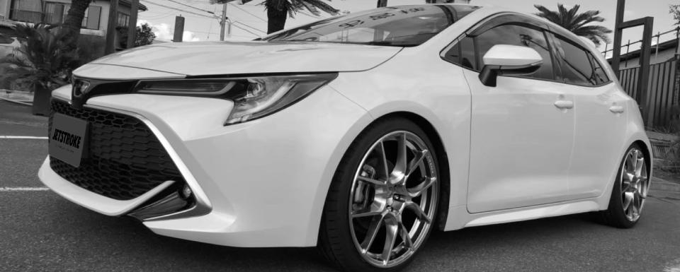 k_car_compact